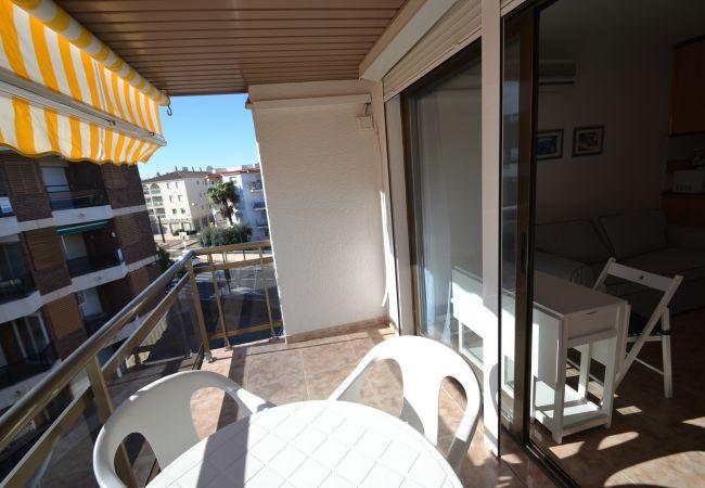 Ferienwohnung MEMLING (2072809), Cambrils, Costa Dorada, Katalonien, Spanien, Bild 5
