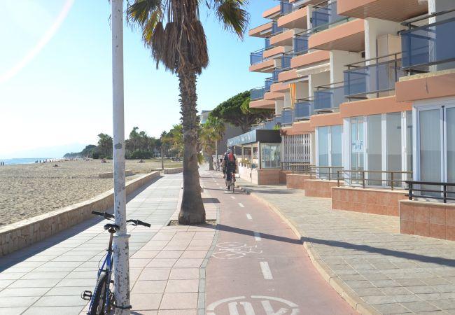Ferienwohnung MEMLING (2072809), Cambrils, Costa Dorada, Katalonien, Spanien, Bild 34