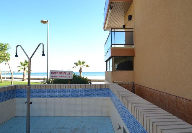 Ferienwohnung MEMLING (2072809), Cambrils, Costa Dorada, Katalonien, Spanien, Bild 21