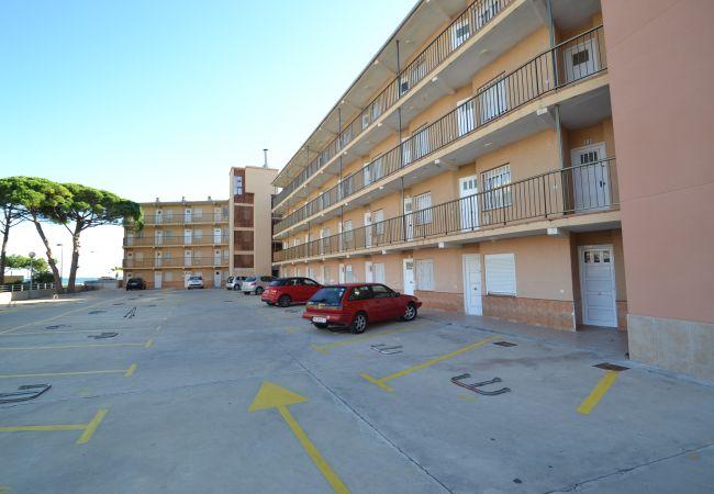 Ferienwohnung MEMLING (2072809), Cambrils, Costa Dorada, Katalonien, Spanien, Bild 22