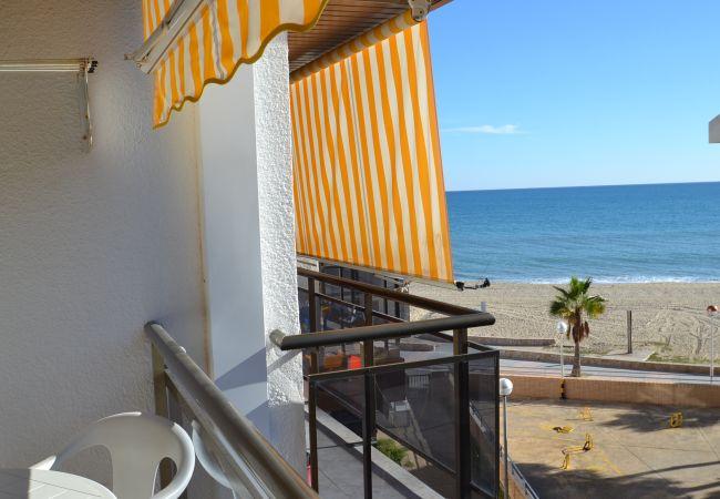 Ferienwohnung MEMLING (2072809), Cambrils, Costa Dorada, Katalonien, Spanien, Bild 1