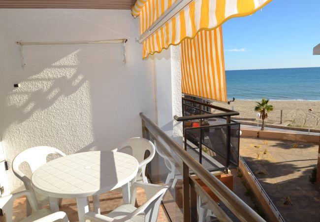 Ferienwohnung MEMLING (2072809), Cambrils, Costa Dorada, Katalonien, Spanien, Bild 4