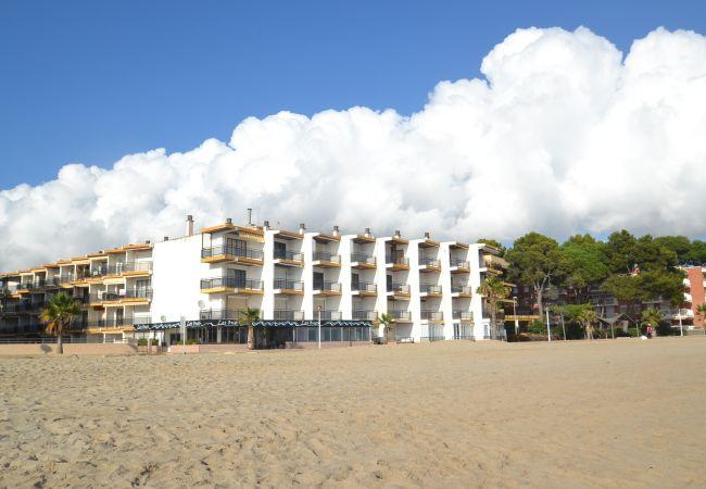 Ferienwohnung MEMLING (2072809), Cambrils, Costa Dorada, Katalonien, Spanien, Bild 2