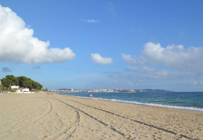 Ferienwohnung MEMLING (2072809), Cambrils, Costa Dorada, Katalonien, Spanien, Bild 32