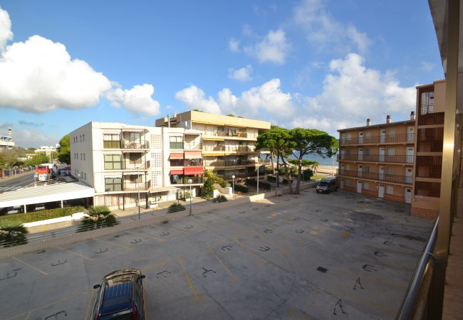 Ferienwohnung MEMLING (2072809), Cambrils, Costa Dorada, Katalonien, Spanien, Bild 23