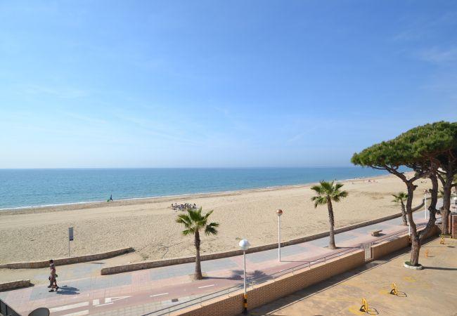 Ferienwohnung MEMLING (2072809), Cambrils, Costa Dorada, Katalonien, Spanien, Bild 29