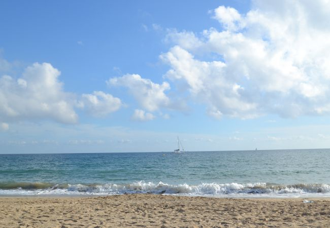 Ferienwohnung MEMLING (2072809), Cambrils, Costa Dorada, Katalonien, Spanien, Bild 31