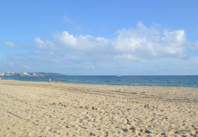 Ferienwohnung MEMLING (2072809), Cambrils, Costa Dorada, Katalonien, Spanien, Bild 28