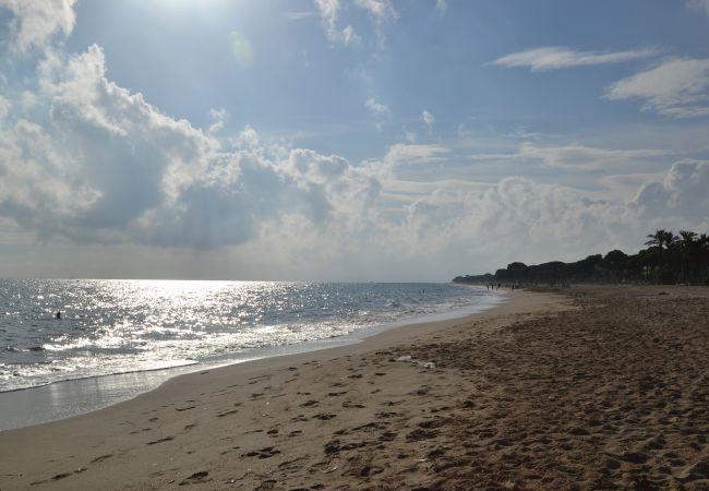 Ferienwohnung MEMLING (2072809), Cambrils, Costa Dorada, Katalonien, Spanien, Bild 30