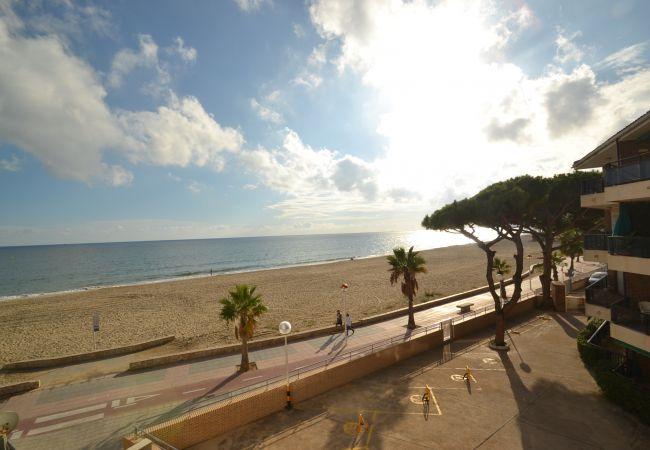 Ferienwohnung MEMLING (2072809), Cambrils, Costa Dorada, Katalonien, Spanien, Bild 3