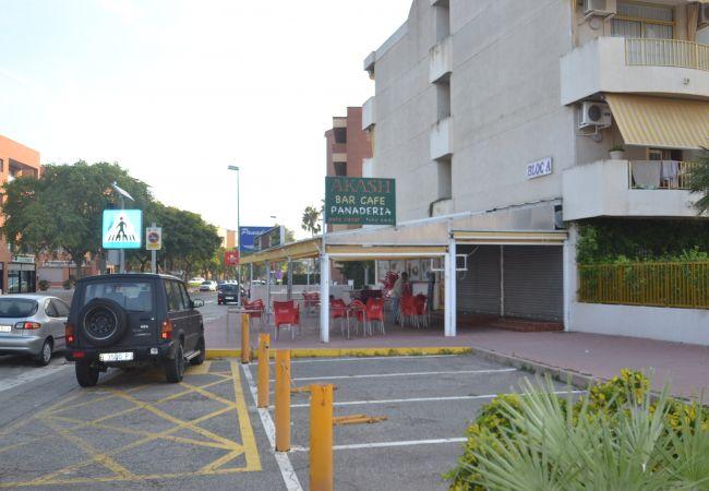 Ferienwohnung MEMLING (2072809), Cambrils, Costa Dorada, Katalonien, Spanien, Bild 25