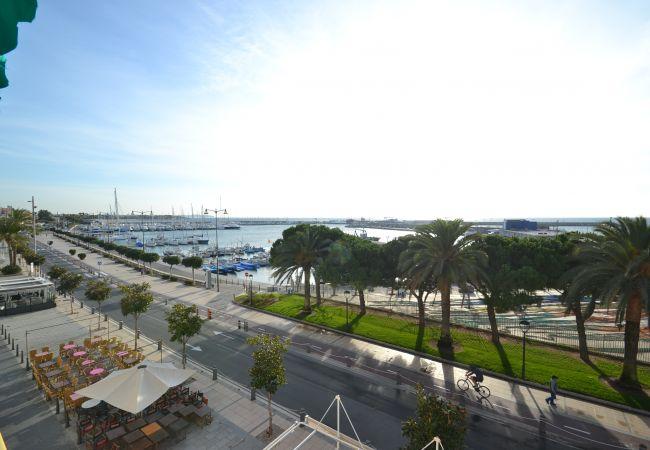 Ferienwohnung MEMLING (2072809), Cambrils, Costa Dorada, Katalonien, Spanien, Bild 40