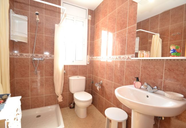 Holiday house JORDI (2072865), L'Ametlla de Mar, Costa Dorada, Catalonia, Spain, picture 15