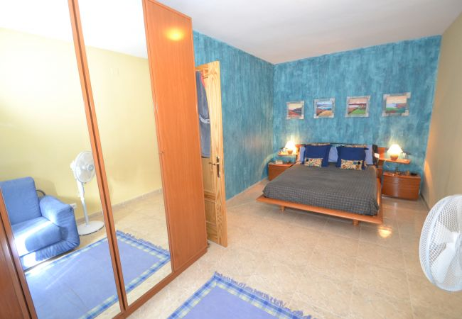 Holiday house JORDI (2072865), L'Ametlla de Mar, Costa Dorada, Catalonia, Spain, picture 14