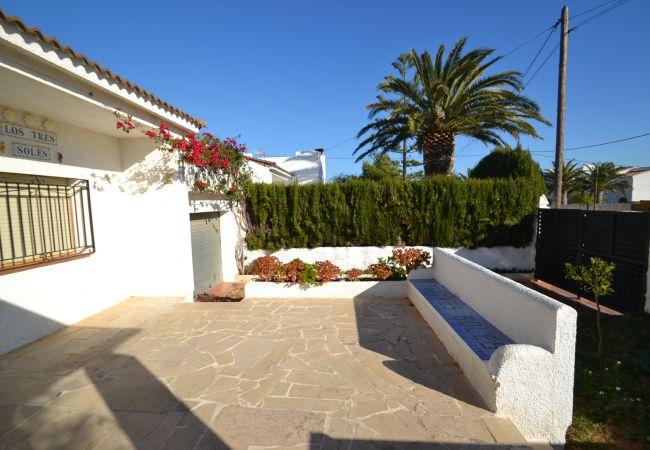 Holiday house AMETLLA 11 (2072872), L'Ametlla de Mar, Costa Dorada, Catalonia, Spain, picture 18