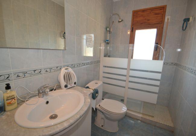 Holiday house AMETLLA 11 (2072872), L'Ametlla de Mar, Costa Dorada, Catalonia, Spain, picture 12