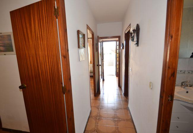 Holiday house AMETLLA 11 (2072872), L'Ametlla de Mar, Costa Dorada, Catalonia, Spain, picture 11