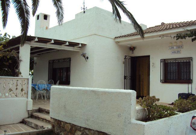 Holiday house AMETLLA 11 (2072872), L'Ametlla de Mar, Costa Dorada, Catalonia, Spain, picture 22