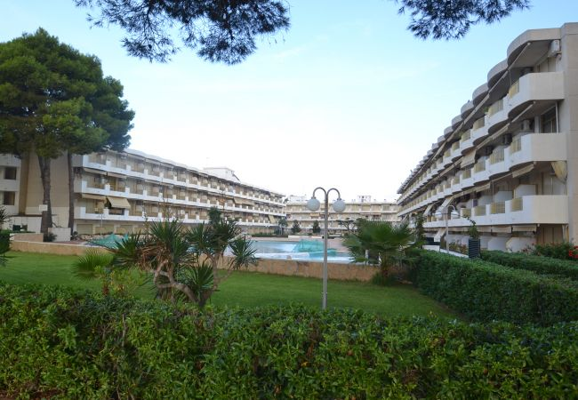 Ferienwohnung INTERNACIONAL I 35 (2072810), Cambrils, Costa Dorada, Katalonien, Spanien, Bild 18