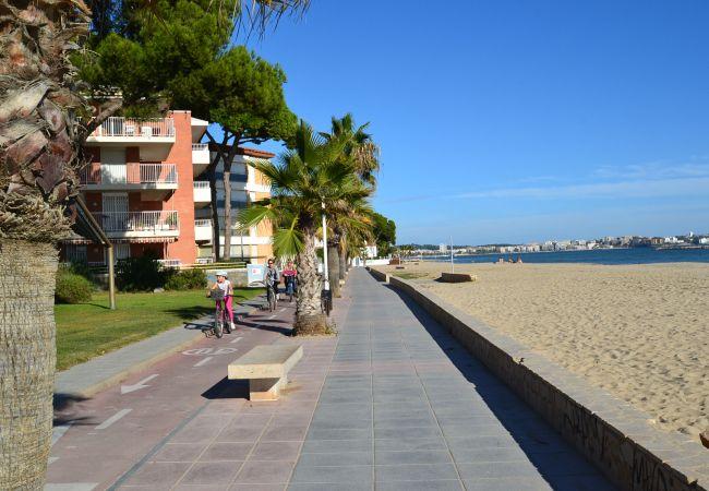 Ferienwohnung INTERNACIONAL I 35 (2072810), Cambrils, Costa Dorada, Katalonien, Spanien, Bild 34