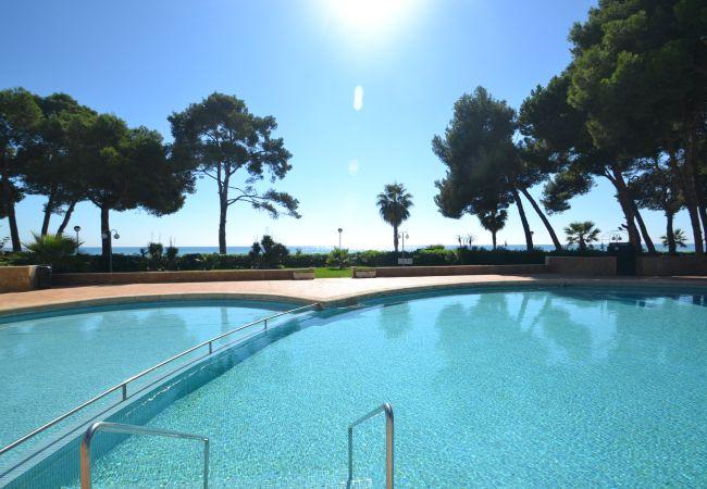 Ferienwohnung INTERNACIONAL I 35 (2072810), Cambrils, Costa Dorada, Katalonien, Spanien, Bild 26