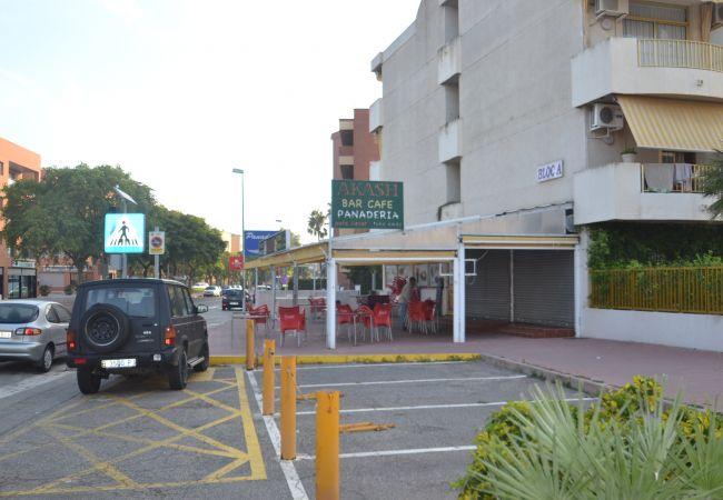 Ferienwohnung INTERNACIONAL I 35 (2072810), Cambrils, Costa Dorada, Katalonien, Spanien, Bild 31