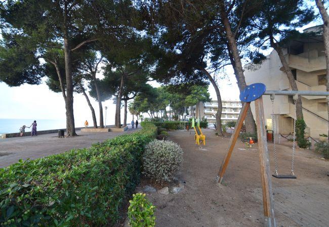 Ferienwohnung INTERNACIONAL I 35 (2072810), Cambrils, Costa Dorada, Katalonien, Spanien, Bild 20