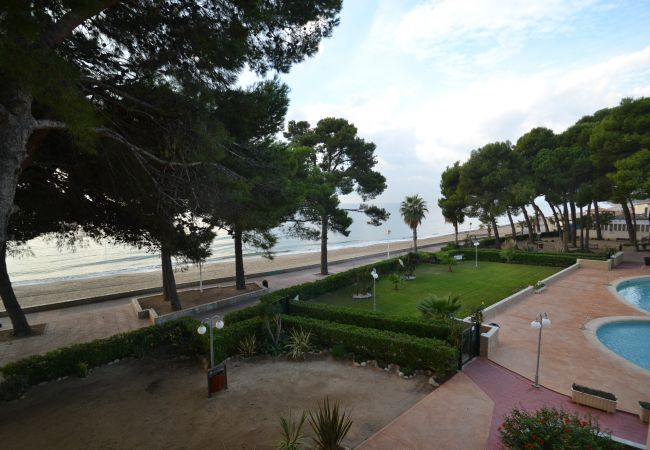 Ferienwohnung INTERNACIONAL I 35 (2072810), Cambrils, Costa Dorada, Katalonien, Spanien, Bild 5