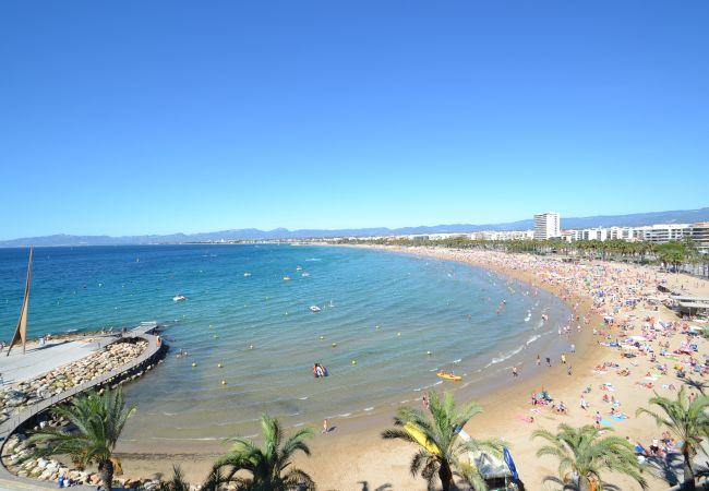 Ferienwohnung INTERNACIONAL I 35 (2072810), Cambrils, Costa Dorada, Katalonien, Spanien, Bild 43