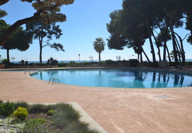 Ferienwohnung INTERNACIONAL I 35 (2072810), Cambrils, Costa Dorada, Katalonien, Spanien, Bild 27