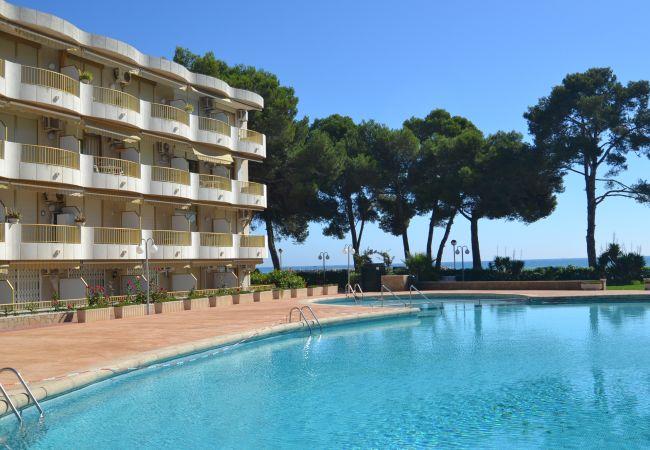 Ferienwohnung INTERNACIONAL I 35 (2072810), Cambrils, Costa Dorada, Katalonien, Spanien, Bild 3