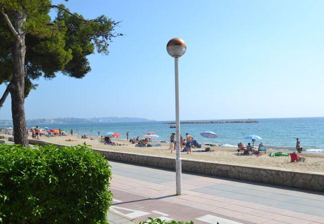 Ferienwohnung INTERNACIONAL I 35 (2072810), Cambrils, Costa Dorada, Katalonien, Spanien, Bild 2
