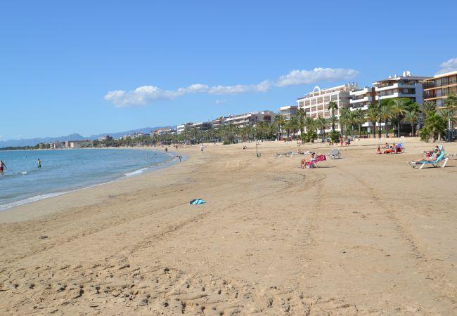 Ferienwohnung INTERNACIONAL I 35 (2072810), Cambrils, Costa Dorada, Katalonien, Spanien, Bild 38
