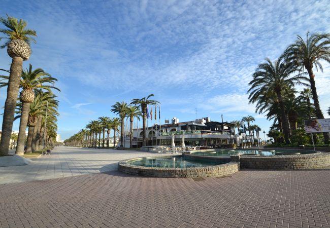 Ferienwohnung INTERNACIONAL I 35 (2072810), Cambrils, Costa Dorada, Katalonien, Spanien, Bild 41