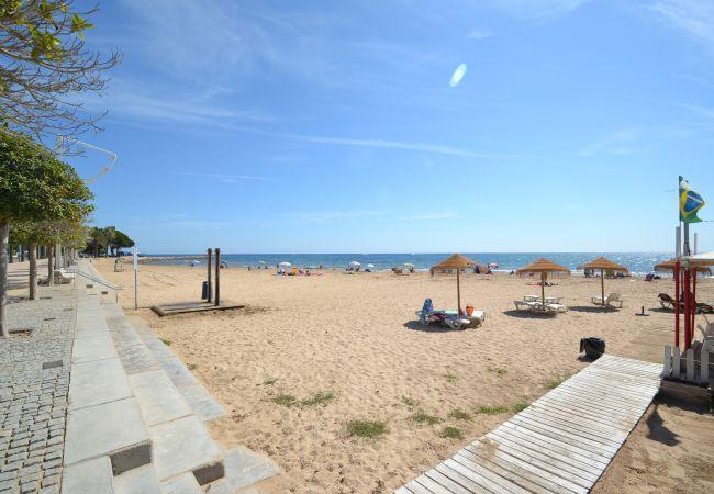Ferienwohnung INTERNACIONAL I 35 (2072810), Cambrils, Costa Dorada, Katalonien, Spanien, Bild 49