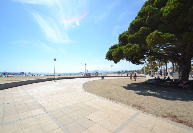 Ferienwohnung INTERNACIONAL I 35 (2072810), Cambrils, Costa Dorada, Katalonien, Spanien, Bild 51