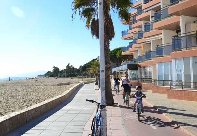 Ferienwohnung INTERNACIONAL I 35 (2072810), Cambrils, Costa Dorada, Katalonien, Spanien, Bild 44