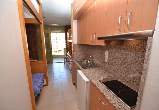 Ferienwohnung INTERNACIONAL I 35 (2072810), Cambrils, Costa Dorada, Katalonien, Spanien, Bild 17