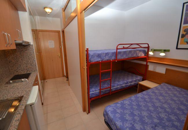 Ferienwohnung INTERNACIONAL I 35 (2072810), Cambrils, Costa Dorada, Katalonien, Spanien, Bild 13