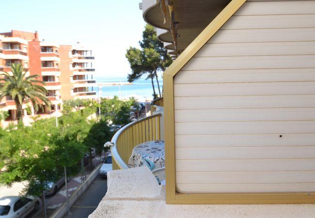 Ferienwohnung INTERNACIONAL I 35 (2072810), Cambrils, Costa Dorada, Katalonien, Spanien, Bild 6