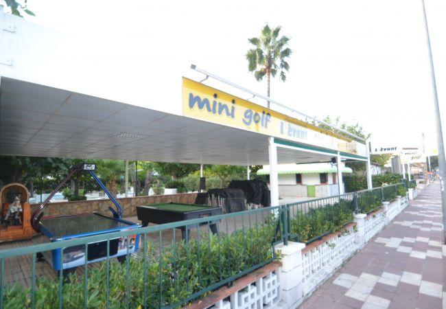 Ferienwohnung INTERNACIONAL I 35 (2072810), Cambrils, Costa Dorada, Katalonien, Spanien, Bild 33
