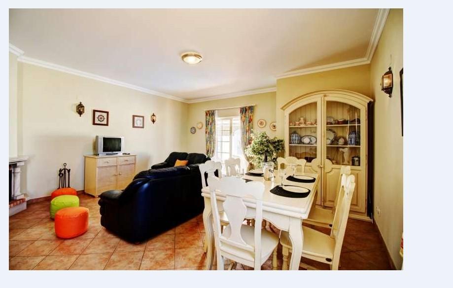 Ferienhaus House in Armacao de Pera, Algarve 102412 Portugal