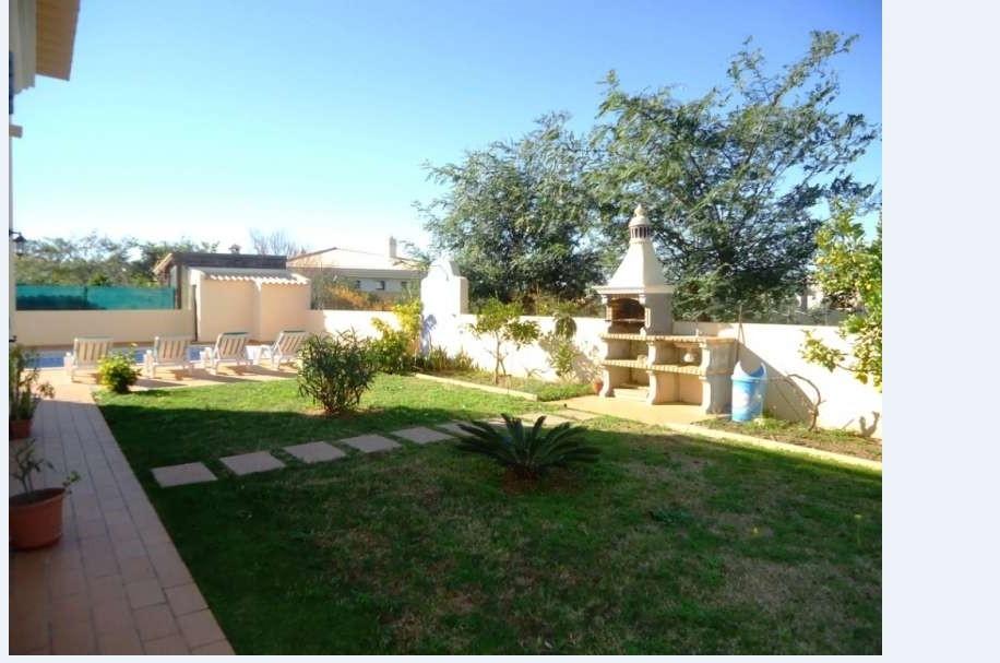 Ferienhaus House in Albufeira, Algarve Portugal 102413 Portugal