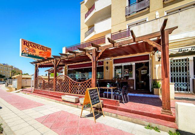 Appartement de vacances Niagara (1998317), Cabo Roig, Costa Blanca, Valence, Espagne, image 46