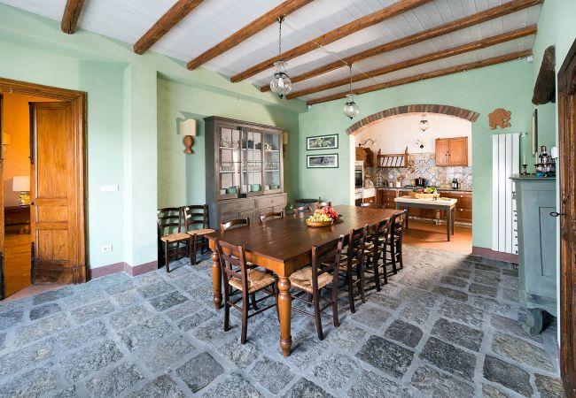 Maison de vacances Mila (2127557), Milo, Catania, Sicile, Italie, image 22
