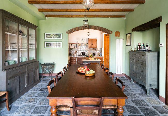 Maison de vacances Mila (2127557), Milo, Catania, Sicile, Italie, image 23
