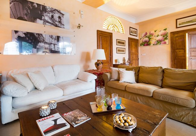 Maison de vacances Mila (2127557), Milo, Catania, Sicile, Italie, image 31