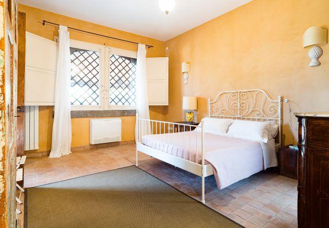 Maison de vacances Mila (2127557), Milo, Catania, Sicile, Italie, image 39