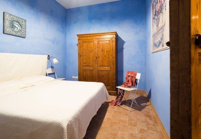 Maison de vacances Mila (2127557), Milo, Catania, Sicile, Italie, image 40