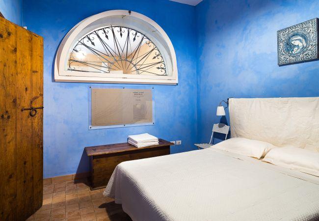 Maison de vacances Mila (2127557), Milo, Catania, Sicile, Italie, image 41